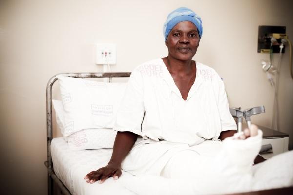 Healthcare amp Nursing jobs in Durban City  Gumtree