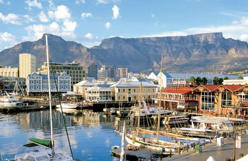 582e138b2945a5 V A Waterfront Information Centre · Contact Details